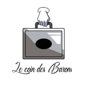 le coin des barons