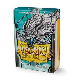 Dragon Shield – 60 protèges cartes Mini